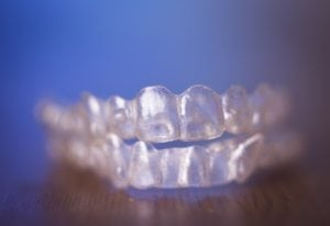 Invisalign - Maiden Lane Dental Associates