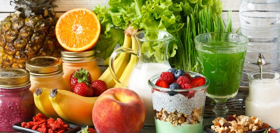 Top 3 Nutrition Tips for Healthier Teeth and Gums